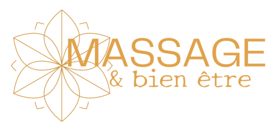 MASSAGE & bien être | Kinésiologie – Massage